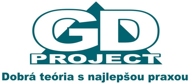 GD Project